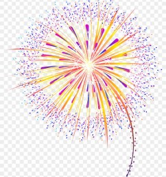 free animated fireworks gifs clipart and firework animations hd png download [ 840 x 1039 Pixel ]