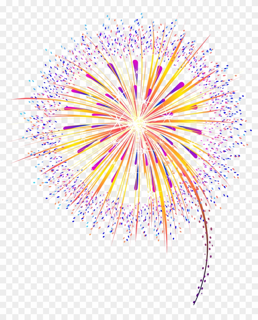 hight resolution of free animated fireworks gifs clipart and firework animations hd png download