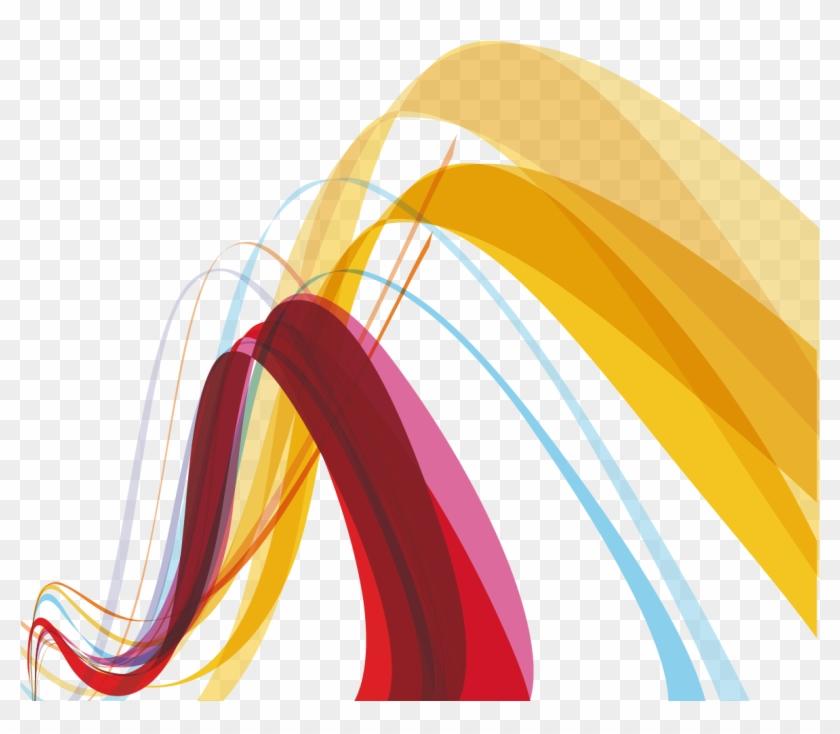 kisspng color curve graphic