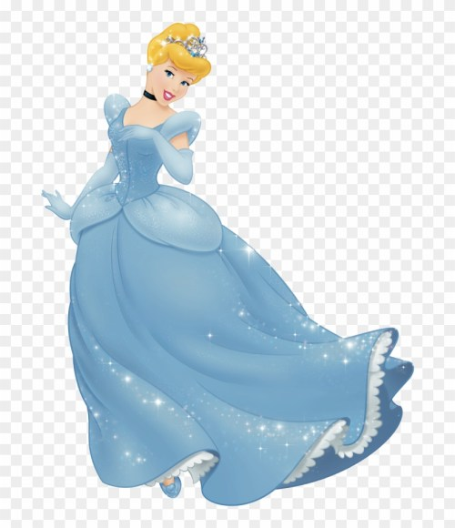small resolution of disney cinderella clipart disney princess cinderella tiara hd png download