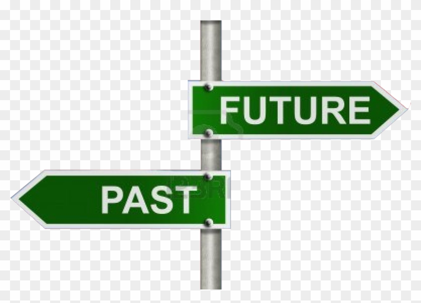 future next exit gus