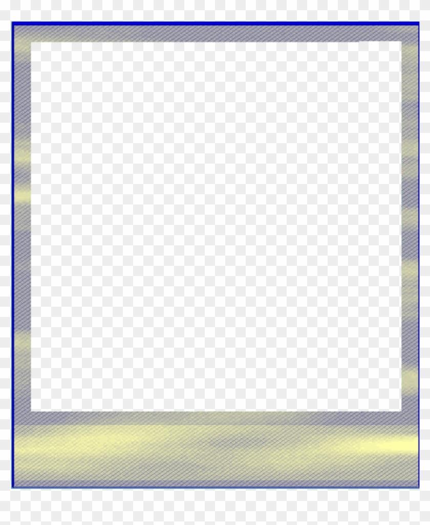 polaroid seoulday on frames