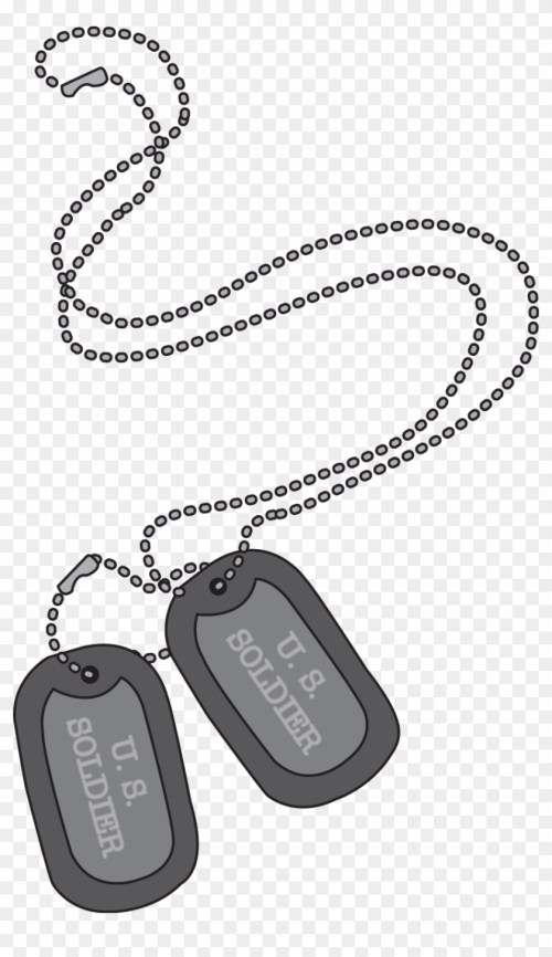 small resolution of photo by daniellemoraesfalcao army dog tag clipart hd png download