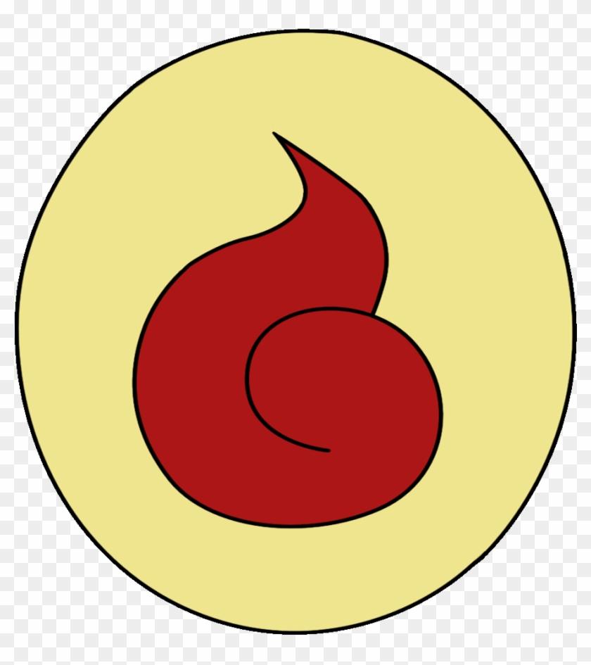 hyuga clan symbol png