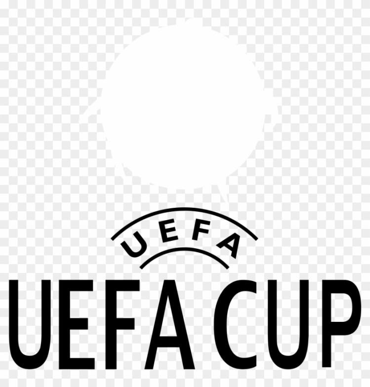 logo: Champions League Logo Png White