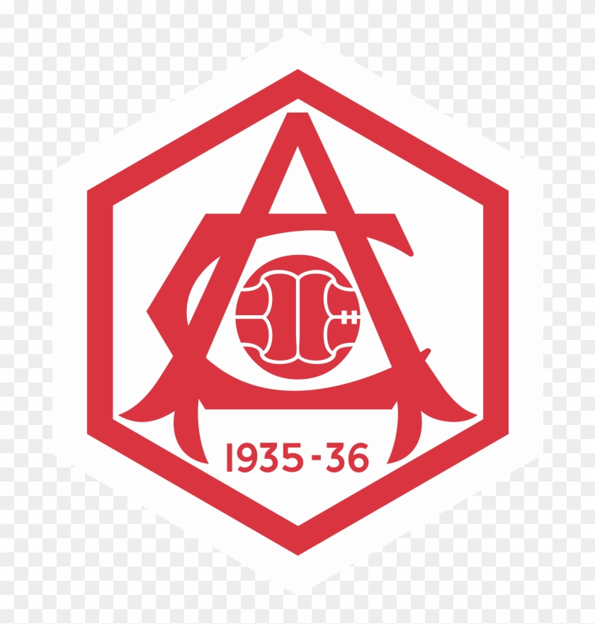 arsenal logo old
