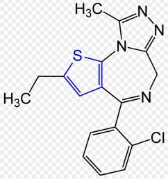 etizolam structural formula v general chemistry png transparent png [ 840 x 949 Pixel ]