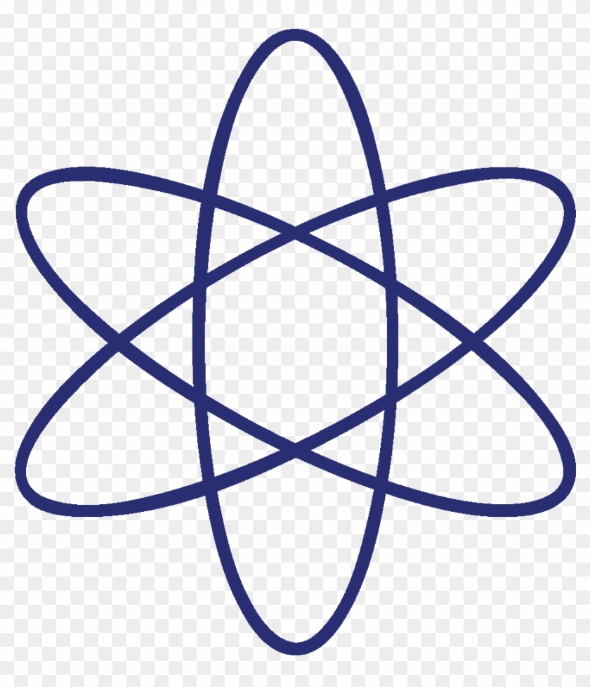 universal symbol for science