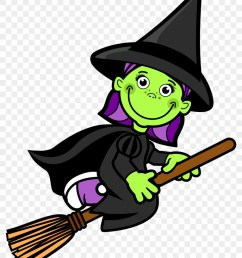 witches clipart witch nose cartoon hd png download [ 840 x 1101 Pixel ]