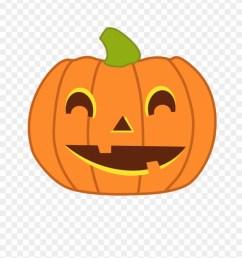 best free squash clipart cute halloween pumpkin design clipart halloween pumpkin hd png download [ 840 x 1154 Pixel ]