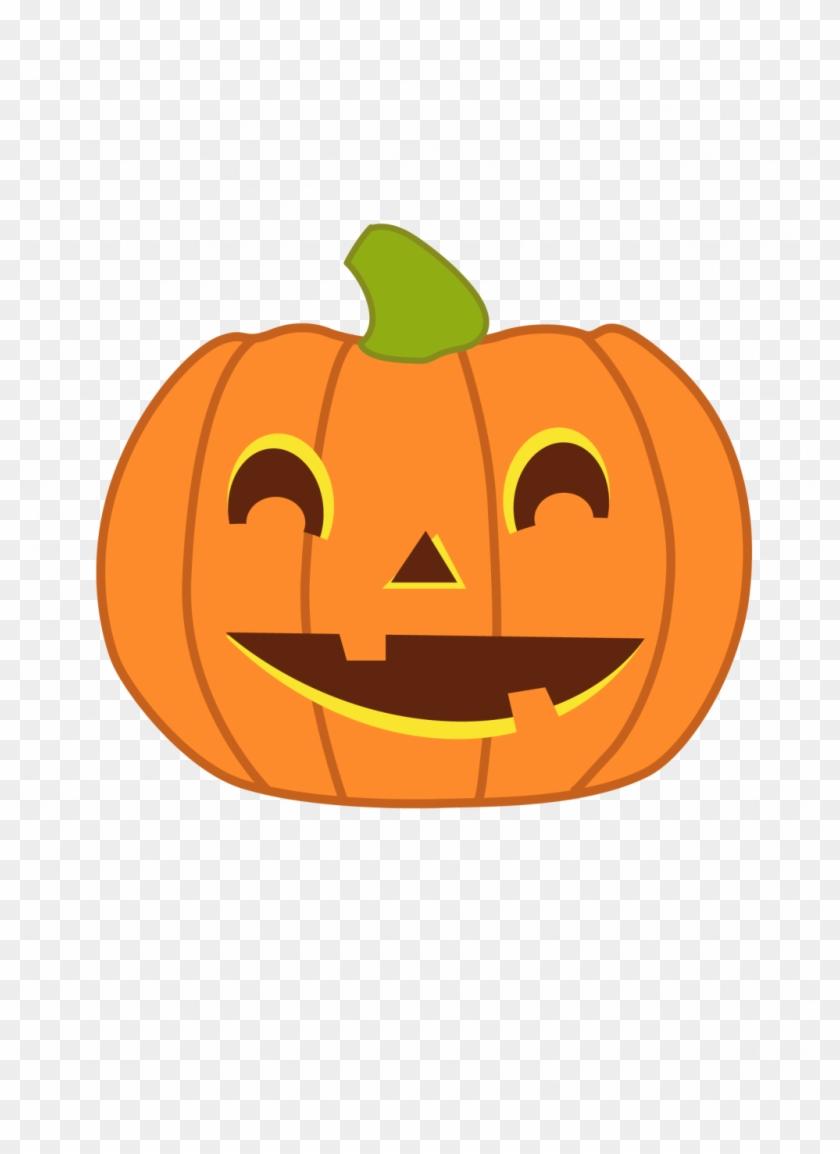 medium resolution of best free squash clipart cute halloween pumpkin design clipart halloween pumpkin hd png download