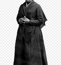 rosa parks harriet tubman ight so boom harriet tubman hd png download [ 840 x 1281 Pixel ]