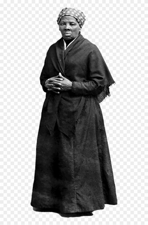 small resolution of rosa parks harriet tubman ight so boom harriet tubman hd png download
