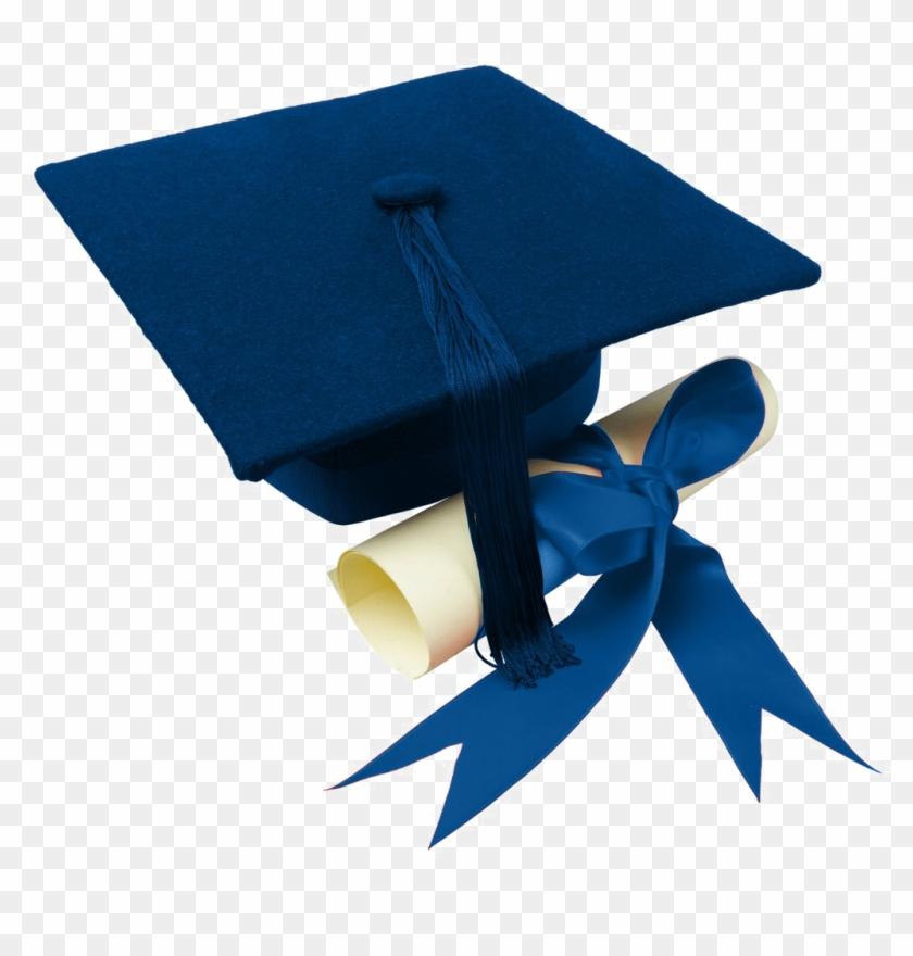 graduation cap transparent png