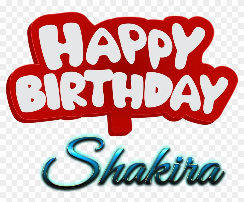 camilla happy birthday name