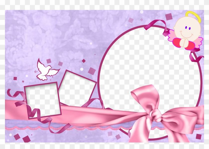 18th birthday invitation card hd png