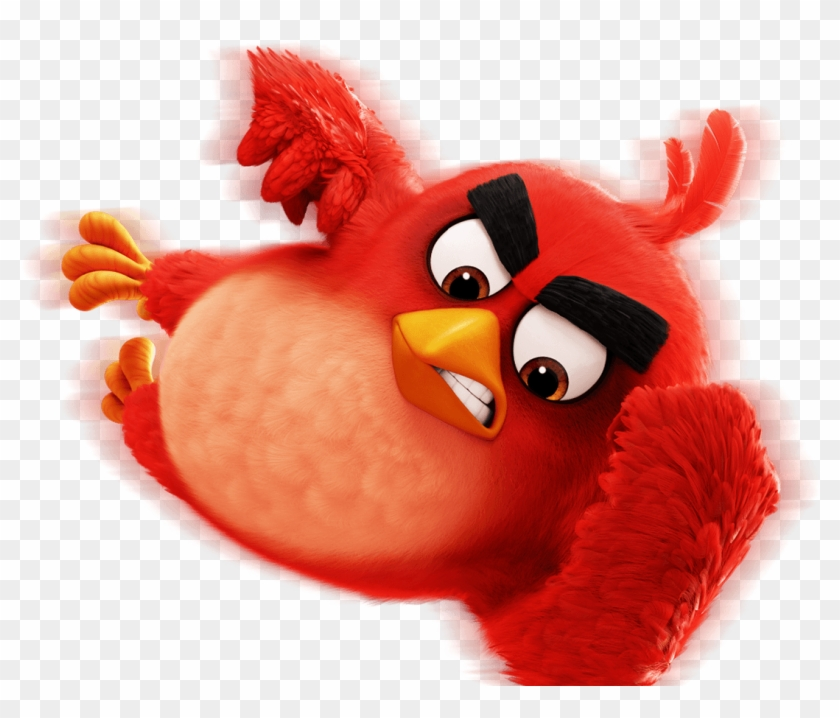 angry birds action angry