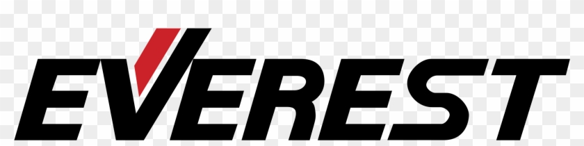 logo ford everest png