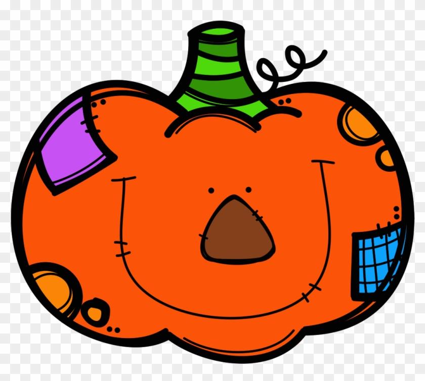 pumpkin with face hd