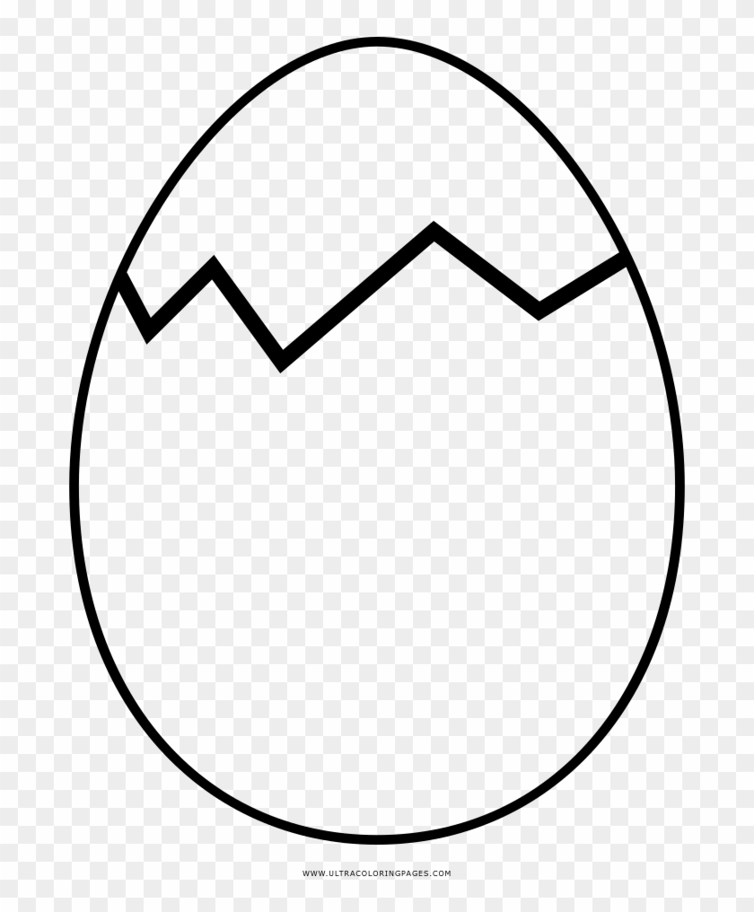 Chicken, Huevos Rancheros, Egg, White, Black Png Image
