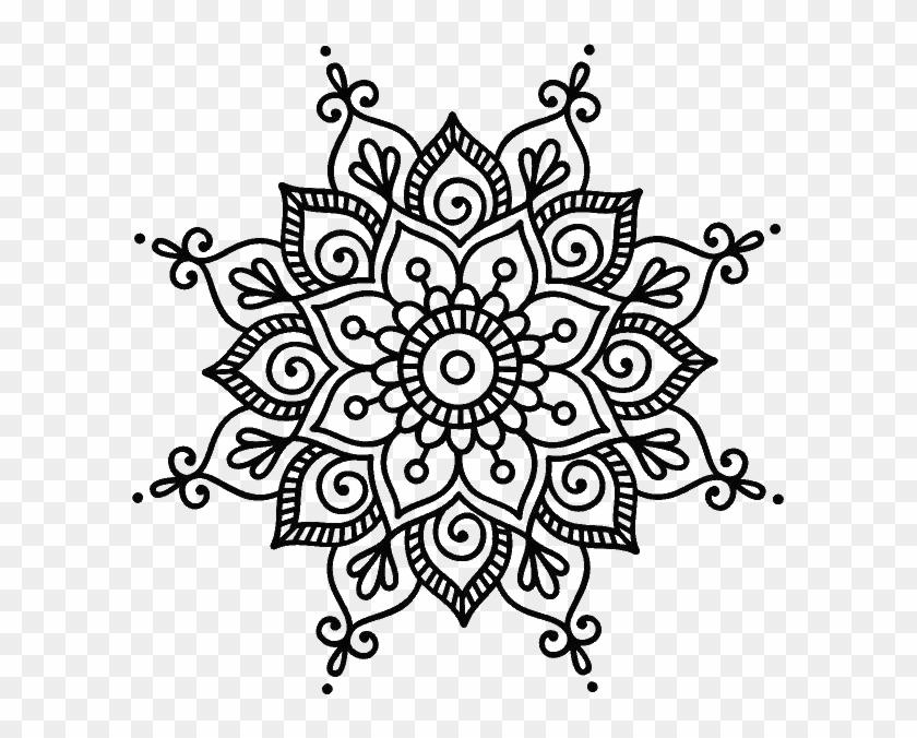 Cricut Ideas, Mandala, Dots, The Dot, Mandalas, Coloring