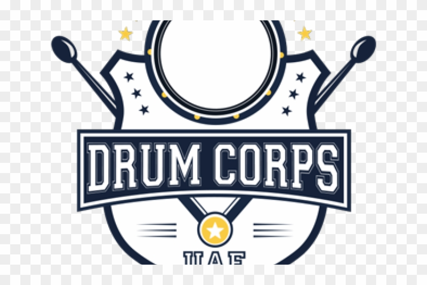 drum clipart bugle corps