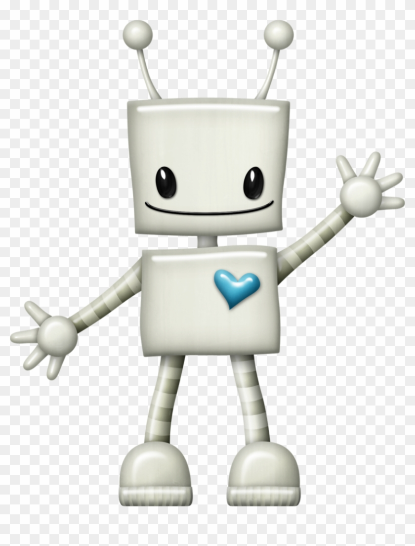 hight resolution of space robot png i robot robot clipart robot painting clip art