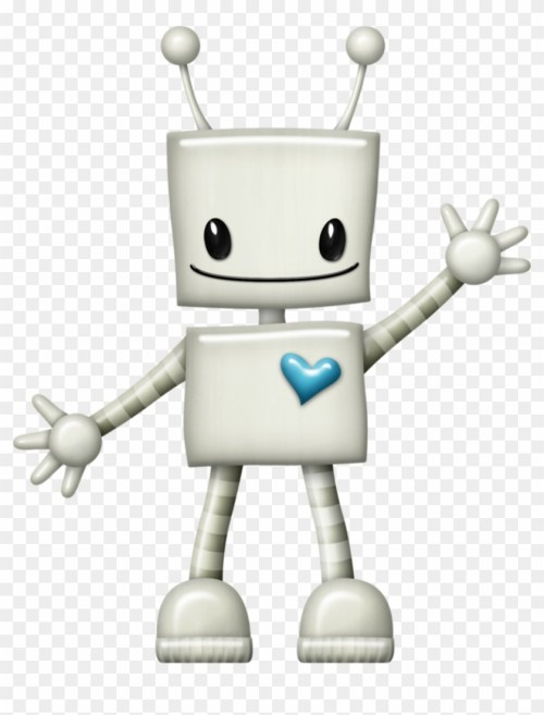 small resolution of space robot png i robot robot clipart robot painting clip art