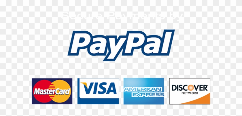 pay with paypal logo