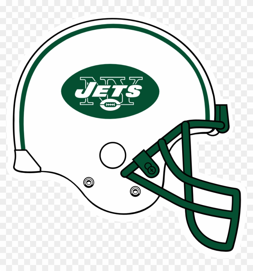 The browser you are using is no longer supported on this site. Ny Jets Png For Free Download - New York Jets Helmet Logo ...