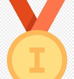 olympic medal clip art hd png download [ 840 x 1269 Pixel ]
