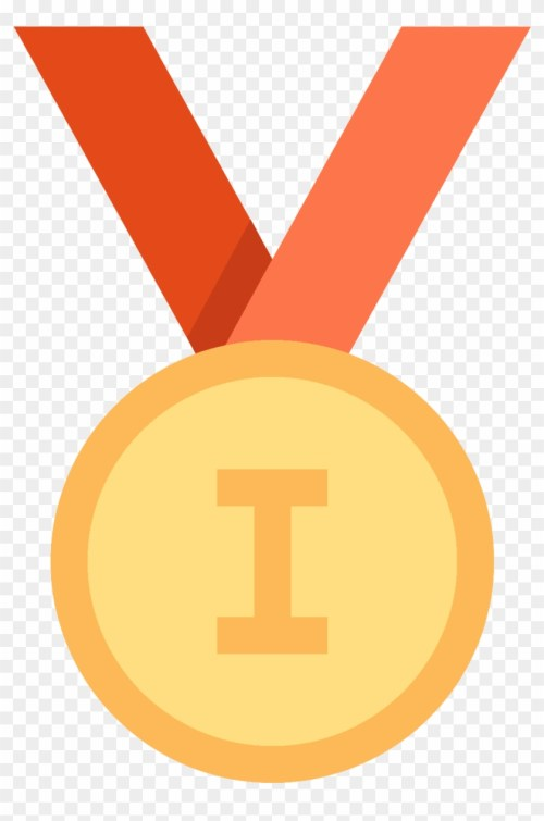 small resolution of olympic medal clip art hd png download