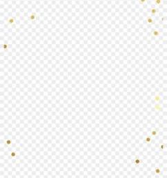 gold confetti png 1080 x 1920 clipart confetti pattern transparent png [ 840 x 1533 Pixel ]