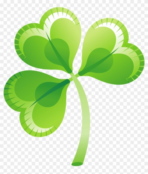 small resolution of st patrick shamrock png picture shamrock clipart transparent background png download free download