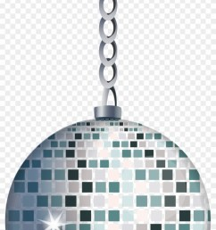 glitter ball from glitch by anarres disco ball clipart hd png download [ 840 x 1790 Pixel ]