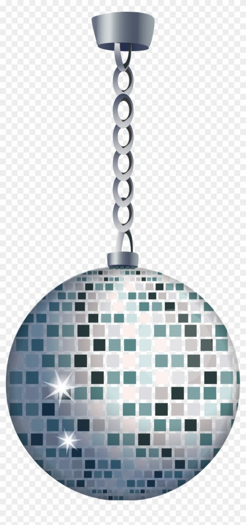 small resolution of glitter ball from glitch by anarres disco ball clipart hd png download