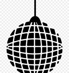 grid disco ball comments golf ball and clubs clipart hd png download [ 840 x 1060 Pixel ]