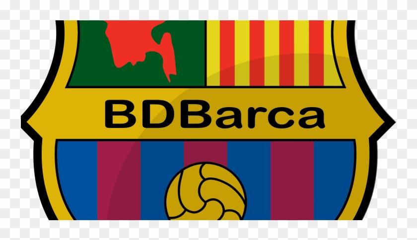 bd barca main logo