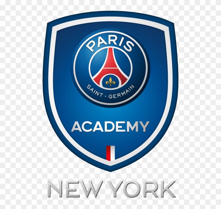 paris saint germain academy new york