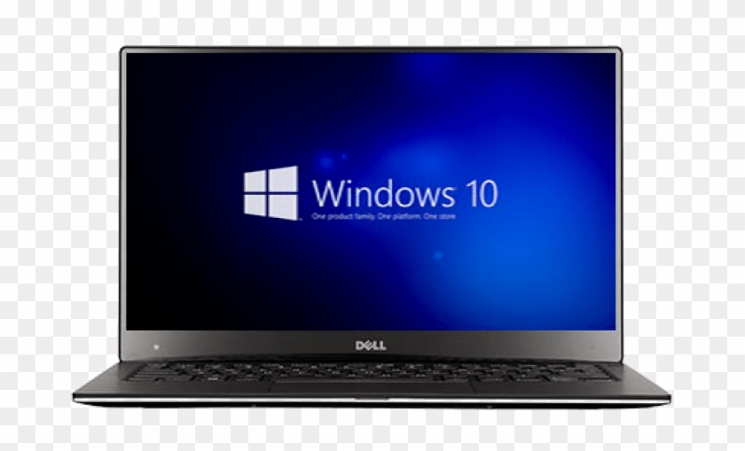 Free Png Download Dell Laptop Image Png Images Background Transparent Background Laptop Png Png Download 850x479 603797 Pngfind
