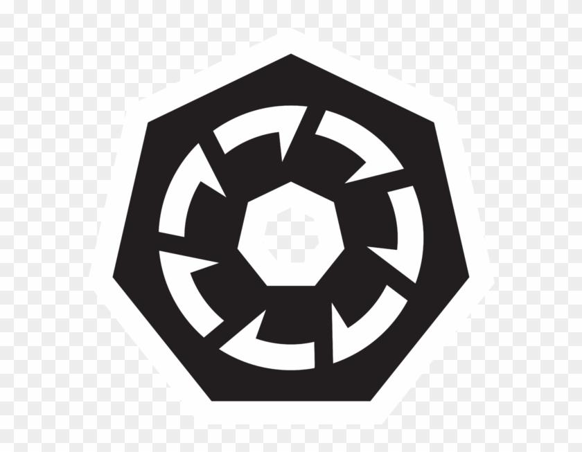 clan logo kagame clan
