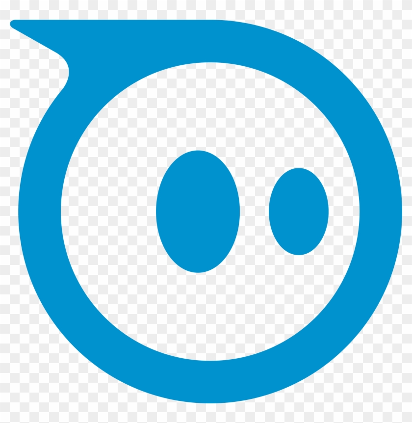 The Best Tech Company Logos Out There Business Insider Sphero Logo Transparent Hd Png Download 2554x2377 6406885 Pngfind