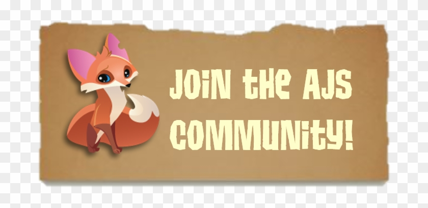 animal jam seekers cartoon