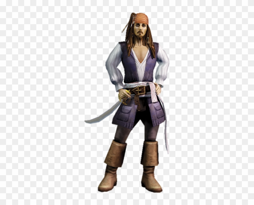 jack sparrow free png