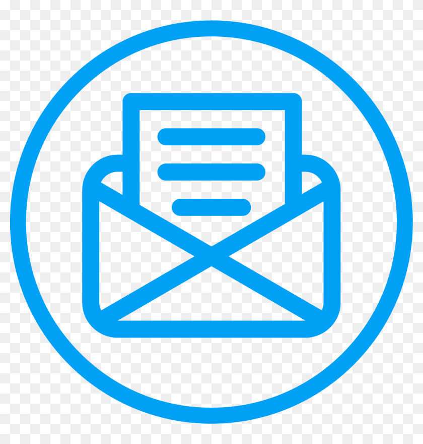 invitation icon png transparent png