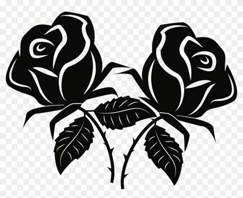 Kusus dewasa Download Gambar Bunga Mawar Kartun