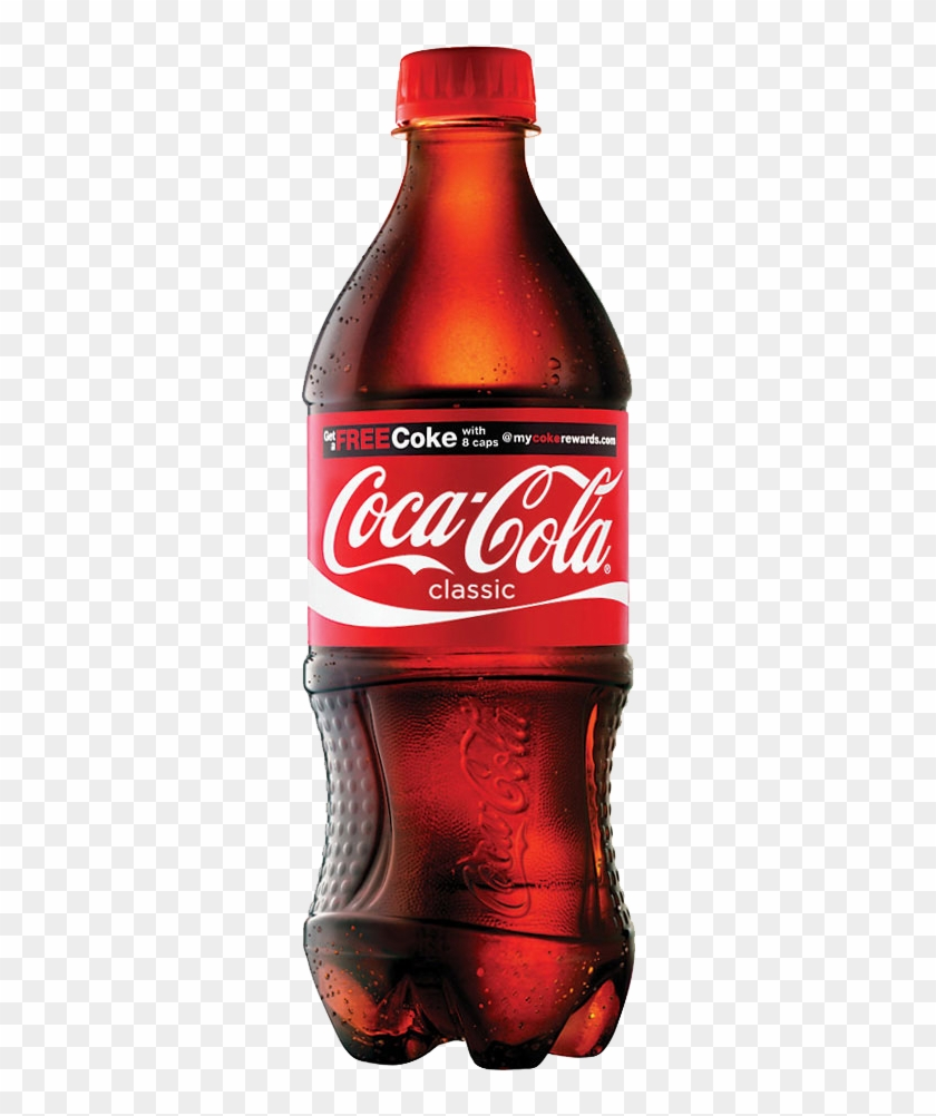 hight resolution of coke clipart file coca cola soda bottle hd png download