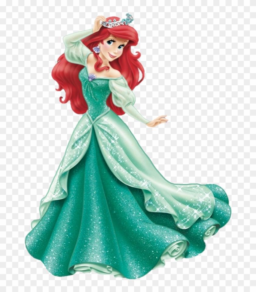 Http Wondersofdisney2 Yolasite Disney Princess Ariel Crown Hd Png Download 699x908 946350 Pngfind