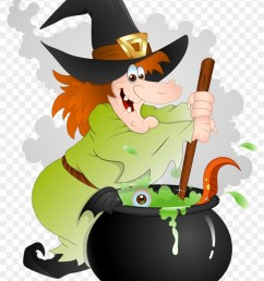cute witch clipart 32 cartoon witch halloween clip art hd png download [ 840 x 1128 Pixel ]