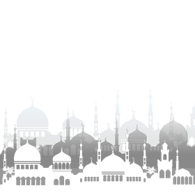 Eid Mubarak PNG Clipart Background DESIGN ELEMENTS Free